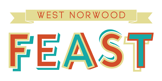 Westnorwood Feast